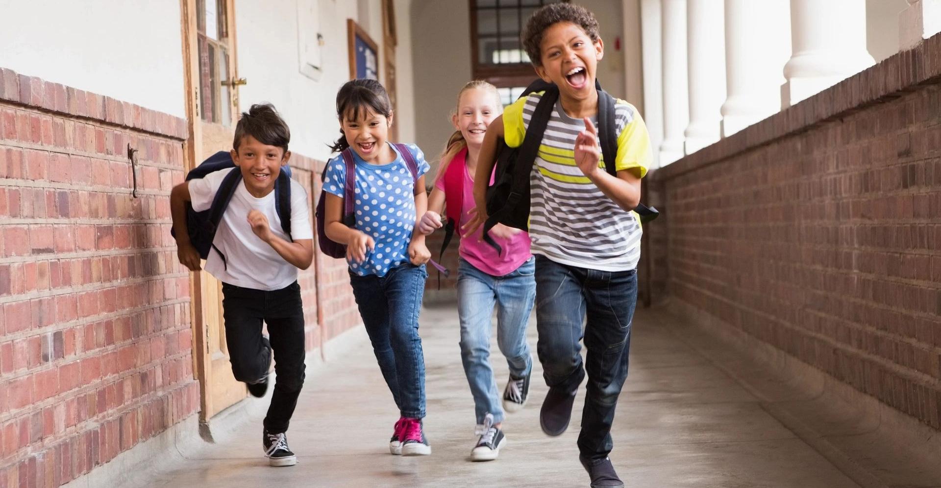 Greater Phoenix Educational Management Council | Arizona Educational Management Council.